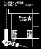 Brain-MAPW.jpg